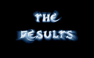 Results, The