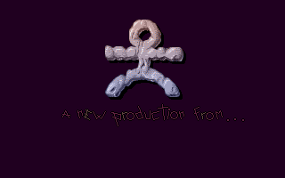 A New Production